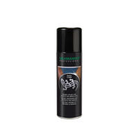Salamander Professional 1.4.88430.803.D-001 Easy Care 200ml