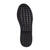 Tamaris 23625-098 BLACK COMB