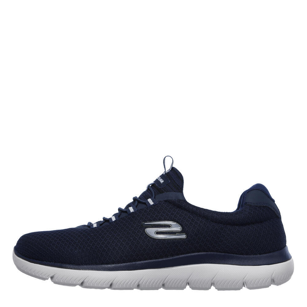 Skechers 52811-NVY-SUMMITS