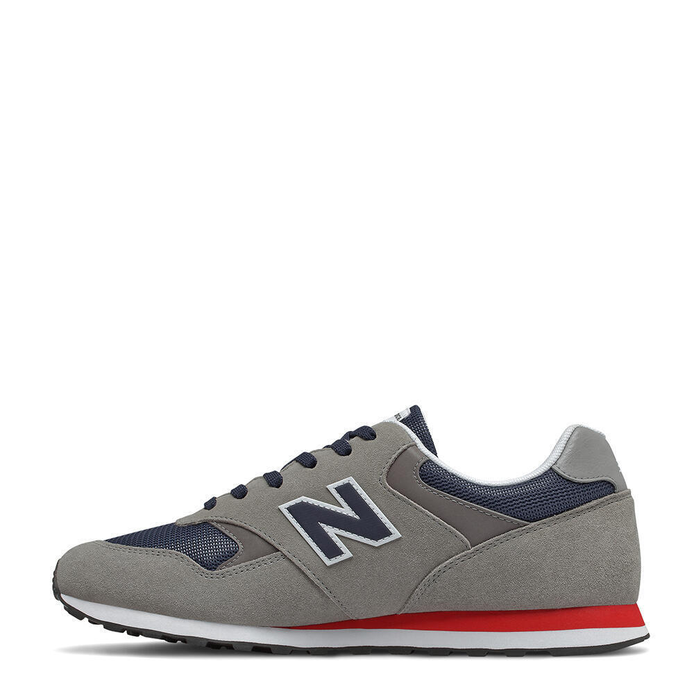 New Balance ML393SH1-030 GREY