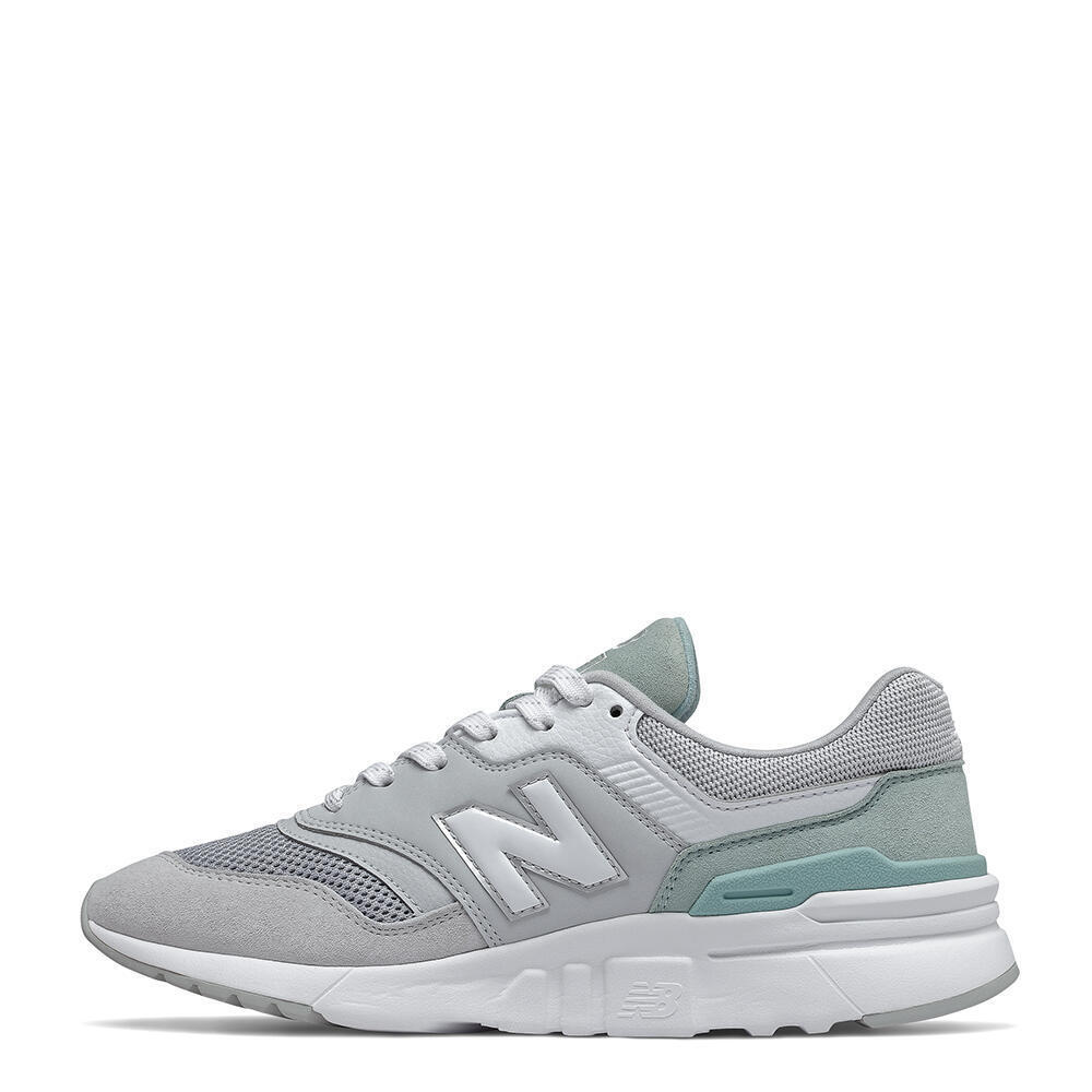 New Balance CW997HBT-030 GREY