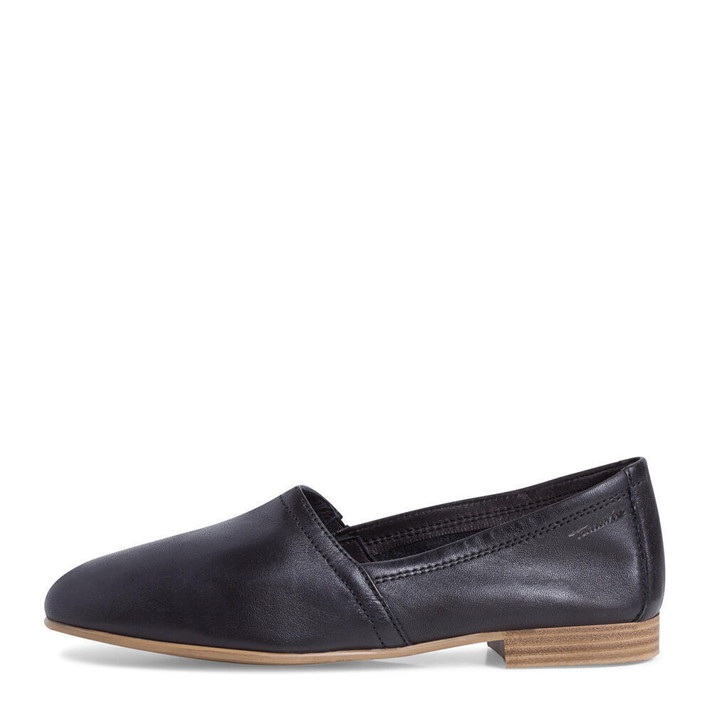 Tamaris 24233-001 BLACK