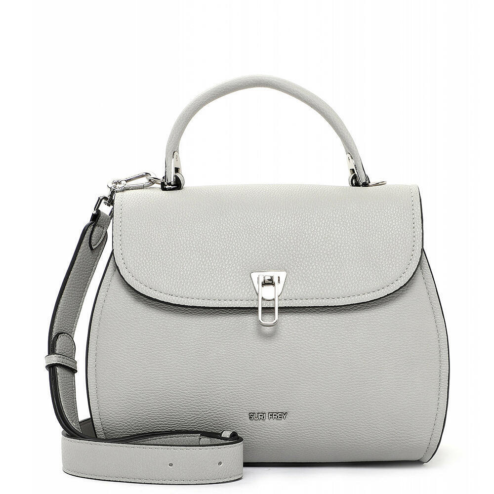 SURI FREY 12741,810 lightgrey Milly
